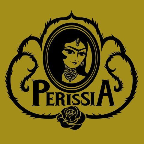 Perissia Mobile Caterer