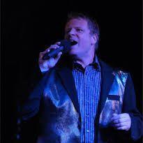 Paul Dumas Puppet Parties - Children Entertainment , Banbury,  Children's Magician, Banbury Children's Music, Banbury