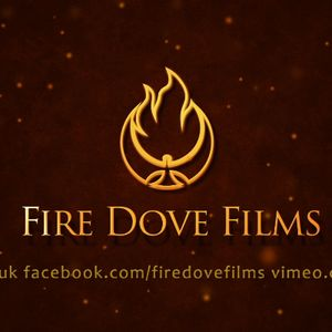 Fire Dove Films Videographer