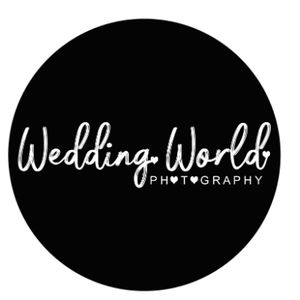 Wedding World Photography Wedding photographer