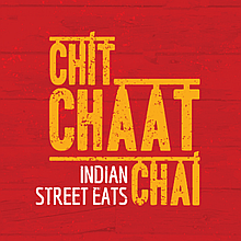 Chit Chaat Chai Asian Catering