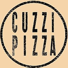 Cuzzi Pizza Mobile Caterer