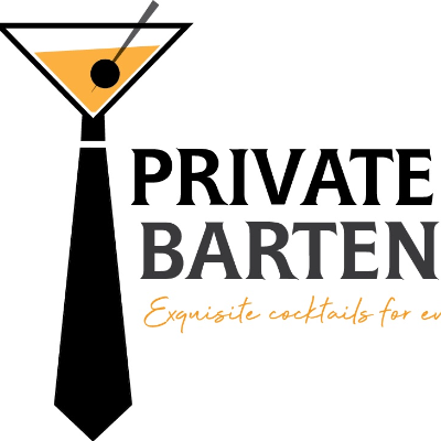 Hire a Private Bartender Cocktail Bar