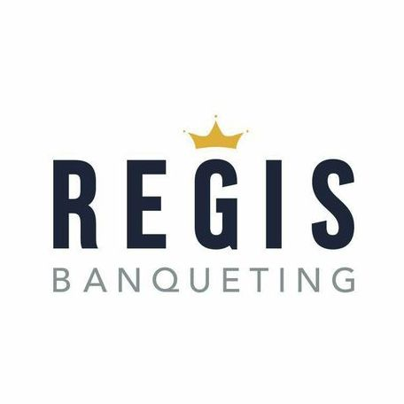 Regis Banqueting Ltd Wedding Catering
