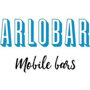 Arlobar Event Staff