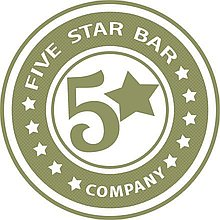 Five Star Bar Co Catering