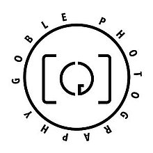Goble Photography Photo or Video Services