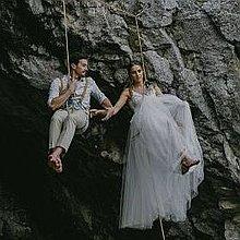 Weedding Storyteller Vintage Wedding Photographer