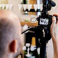 MS ProVision Videographer