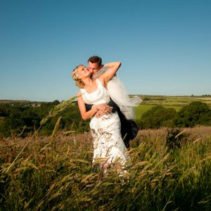 Mike Lister Photography Wedding photographer