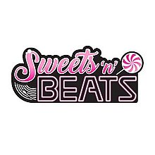 Sweets 'n' Beats Wedding DJ