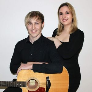Kodiak Avenue Live Music Duo