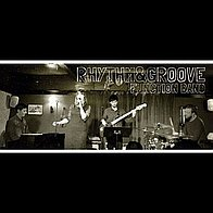 Rhythm & Groove Function Band Blues Band