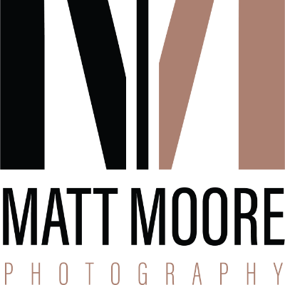 MattMoore Photography Event Photographer