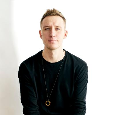 Ovi Vilkauskas Videographer