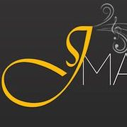 Hire J Mack Band for your event in Glasgow