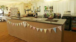 Oasis Bar Services - Catering , Bromyard,  Wedding Catering, Bromyard Mobile Bar, Bromyard Mobile Caterer, Bromyard
