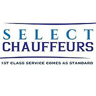 Select Chauffeurs Chauffeur Driven Car