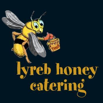 Lyreb Honey Catering - Catering , London, Event Decorator , London, Event Staff , London,  Private Chef, London BBQ Catering, London Afternoon Tea Catering, London Children's Caterer, London Chocolate Fountain, London Bar Staff, London Waiting Staff, London Dinner Party Catering, London Event Security Staff, London Mexican Catering, London Private Party Catering, London Wedding Catering, London Kosher Catering, London Corporate Event Catering, London Cupcake Maker, London Buffet Catering, London Business Lunch Catering, London