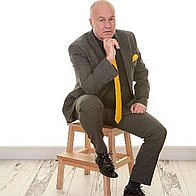 Neil Banks Comedy Hypnotist Comedian