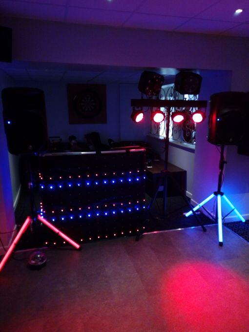 Devon Pro DJ - DJ  - Devon - Devon photo