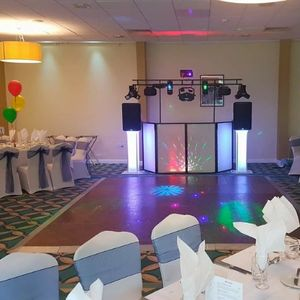 Piper Entertainment Disco & Event Hire - Catering , Stoke-on-Trent, Photo or Video Services , Stoke-on-Trent, DJ , Stoke-on-Trent, Event Equipment , Stoke-on-Trent,  Photo Booth, Stoke-on-Trent Karaoke, Stoke-on-Trent Projector and Screen, Stoke-on-Trent Hot Tub, Stoke-on-Trent Smoke Machine, Stoke-on-Trent Sweets and Candy Cart, Stoke-on-Trent Candy Floss Machine, Stoke-on-Trent Wedding DJ, Stoke-on-Trent Mobile Disco, Stoke-on-Trent Karaoke DJ, Stoke-on-Trent PA, Stoke-on-Trent Music Equipment, Stoke-on-Trent Lighting Equipment, Stoke-on-Trent Mirror Ball, Stoke-on-Trent Laser Show, Stoke-on-Trent Strobe Lighting, Stoke-on-Trent Party DJ, Stoke-on-Trent Club DJ, Stoke-on-Trent