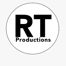 RT Productions Videographer