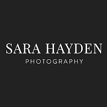 Sara Hayden Photography Event Photographer