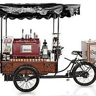 Coffee-Bike (Worcester) Coffee Bar