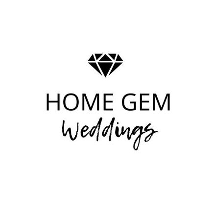 Home Gem Photo or Video Services