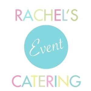 Rachel's Event Catering Business Lunch Catering