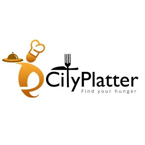 CityPlatter - Catering , Reading,  Afternoon Tea Catering, Reading Business Lunch Catering, Reading Dinner Party Catering, Reading Street Food Catering, Reading Mobile Caterer, Reading Corporate Event Catering, Reading