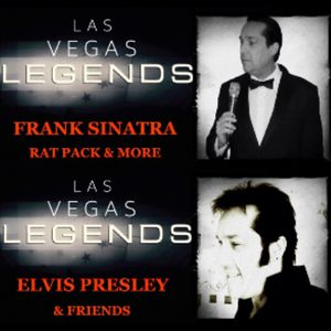 Antony Myers 'The Voice of Vegas' - Live music band , Essex, Tribute Band , Essex, Singer , Essex,  Elvis Tribute Band, Essex Rat Pack & Swing Singer, Essex Wedding Singer, Essex Live Solo Singer, Essex Frank Sinatra Tribute, Essex Jazz Singer, Essex Swing Band, Essex Michael Buble Tribute, Essex