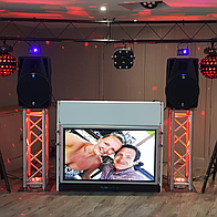 DJ STEF Mobile Disco