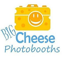 Big Cheese Photobooths Photo or Video Services