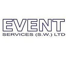 Event Services S.W. Event Equipment