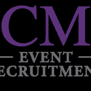 CM Events Cleaners