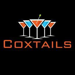 Coxtails Events Mobile Bar