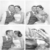 Boothography Photo-Booth Hire Photo or Video Services