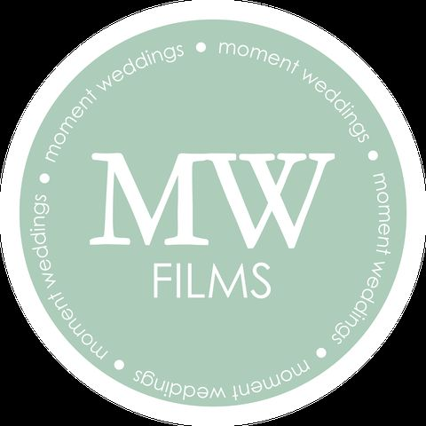 Moment Weddings - Photo or Video Services , Bromley,  Videographer, Bromley