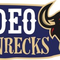 Rodeo Wrecks Event Equipment
