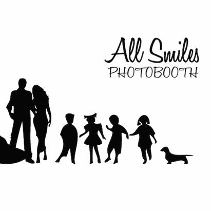 Smile Booths - Photo or Video Services , Bournemouth,  Photo Booth, Bournemouth