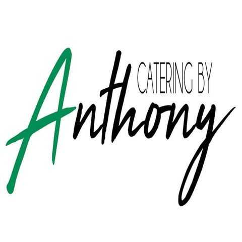 Catering by Anthony - Catering , Manchester,  Private Chef, Manchester BBQ Catering, Manchester Private Party Catering, Manchester Buffet Catering, Manchester Children's Caterer, Manchester Dinner Party Catering, Manchester Mobile Caterer, Manchester
