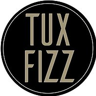 Tux Fizz Function Music Band