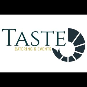 Taste Catering & Events Dinner Party Catering
