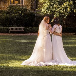 Katy Goodwin Photography Wedding photographer