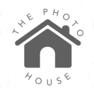 The Photo House Wedding photographer