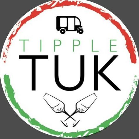 Tipple Tuk - Catering , Staffordshire,  Cocktail Bar, Staffordshire Mobile Bar, Staffordshire
