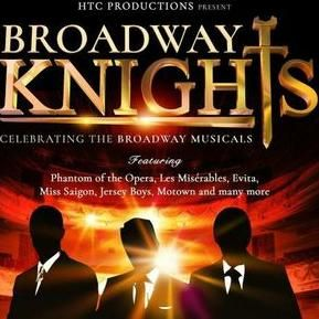 Broadway Knights - Ensemble , London, Event planner , London,  Event planner, London Classical Duo, London Classical Orchestra, London Classical Ensemble, London