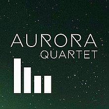 Aurora Quartet Ensemble